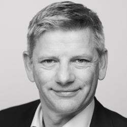 Ralph Roßmanith