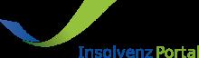 insolvenz-portal.de